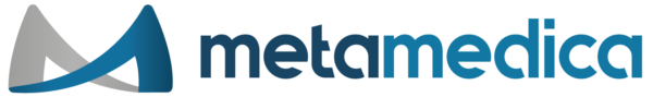 Associazione Metamedica Logo